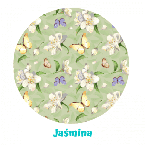 Jaśmina
