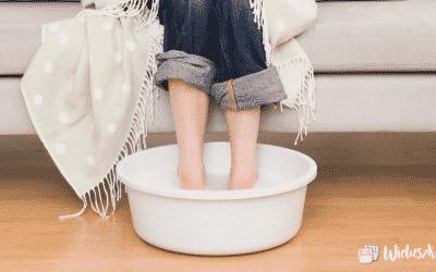 Pieluchowanie wielorazowe – wielotriki do wykorzystania, czyli jak możesz ułatwić sobie życie