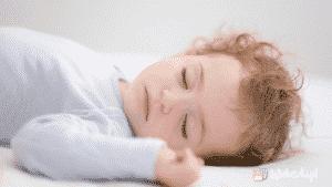 bezpieczny sen noworodka i niemowlaka 3