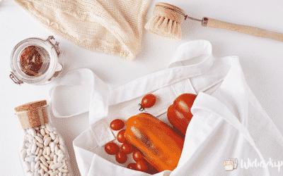 Dlaczego produkty jednorazowe tak łatwo wyparły wielorazowe?