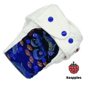 rasppies formowanka hybrydowa one size (5)