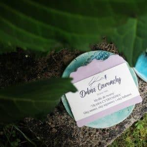 mydelniczka ceramiczna z dziurkami z koronka 9 Ręcznie robione mydelniczki ceramiczne z dziurkami. Wybierz wariant :) Więcej zdjęć poszczególnych wariantów w opisie produktu.